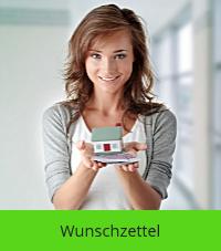 Wunschzettel_Home