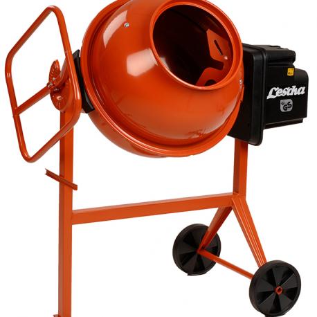 Betonmischer-SM-145