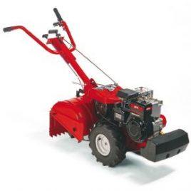 G42Gartenfräse 6,5 PS Kraftmotor Motorfräse