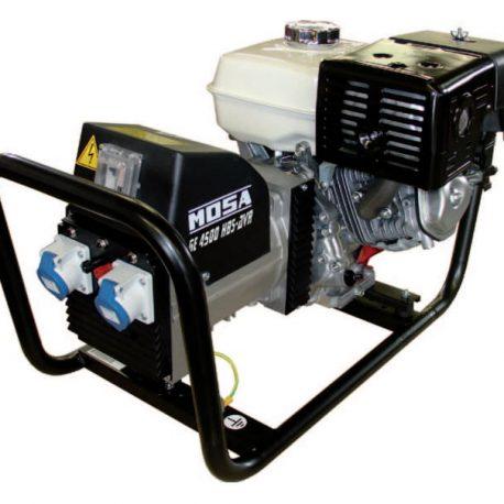 Stromgenerator_Honda_mieten_Clemens-Partner_Mietpark_Elsdorf