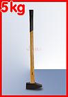Zuschlaghammer