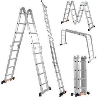 multifunktionsleiter-alu-klappleiter-mehrzweckleiter-belastbar-bis-150-kg
