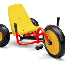 K+P41Balance Bike Kids für Kleinkinder