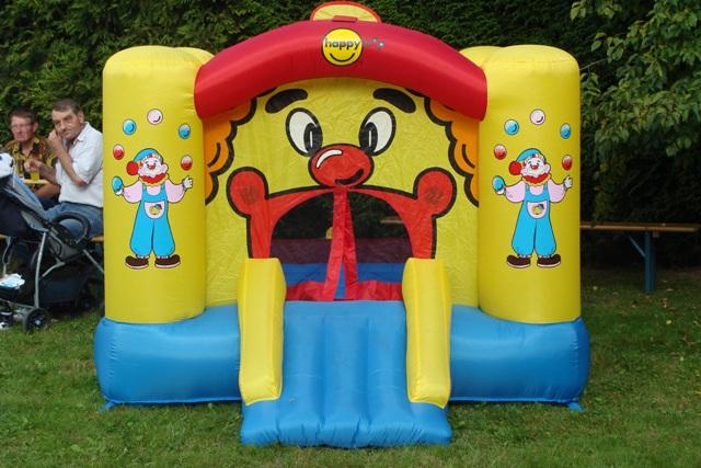 h-burg-clown-klein